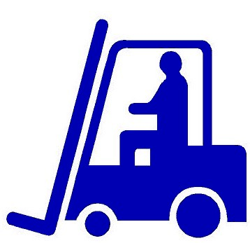 Miami dade forklift training and certification classes miami broward forklift training publicscrutiny Images